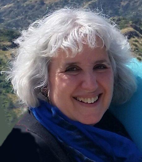 President Laura Markowitz